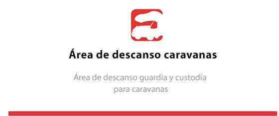 area-descanso-caravanas